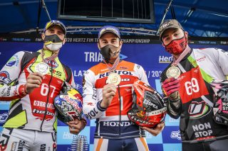 TrialGP20_r8_Podium_9866_ps