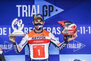 FIM_TrialGP21_r8_podium_5327_ps