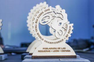 FIM_TrialGP21_r8_podium_8535_ps