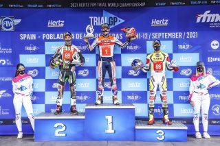 FIM_TrialGP21_r8_podium_8643_ps