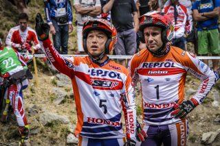 TrialGP 2018 Round5 France