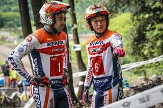 TrialGP2019_round1_ambiance_1560_ps