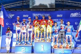 FIM21_TrialdesNations_Podiums_0968_ps