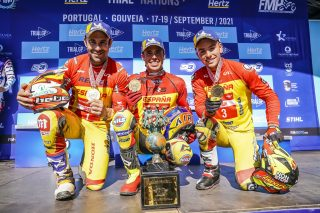FIM21_TrialdesNations_Podiums_1022_ps