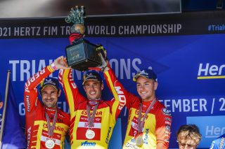 FIM21_TrialdesNations_Podiums_2292_ps